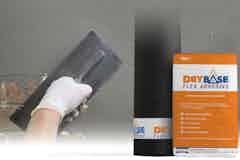 Drybase Flex