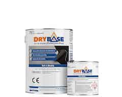 Drybase ECS CB Epoxid Dichtbeschichtung