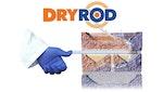 Dryrod Hochleistungs-Horizontalsperre – Die effektivste Feuchtigkeits-Behandlung
