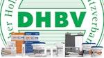 Safeguard Europe jetzt Mitglied des Deutschen Holz-und Bautenschutzverbands e.V.