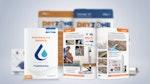 Die neuste Ausgabe des vollständigen Produktkatalogs von Safeguard Europe