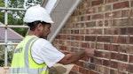'Crawley Council Eigentum - Schützen von Hohlraum Isolation'