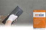 Drybase Flex Haftspachtel