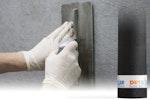 Drybase Flex Membran