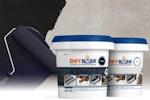 Drybase flüssige Dichtbeschichtung