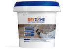Dryshield 5 Liter Plastikeimer