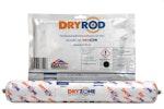 Dryzone Horizontalsperre-Creme oder Dryrod Hochleistungs-Horizontalsperren
