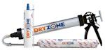 Dryzone Horizontalsperre-Creme