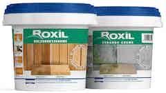 Das Roxil Angebot