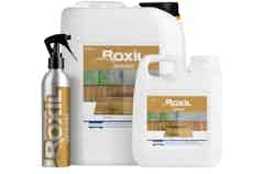 Roxil Reiniger