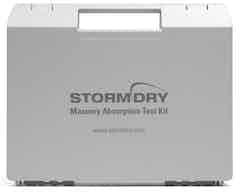 Stormdry Test Kit