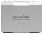 Stormdry Test Kit