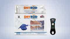 Dryrod Hochleistungs-Horizontalsperre