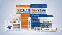 Das Dryzone System Angebot