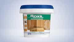 Roxil Holzschutzcreme